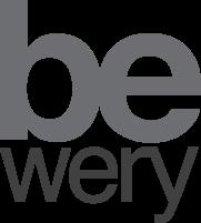 Bewery